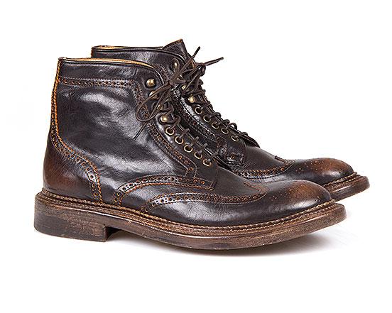 shoe 1 A/I 2018
