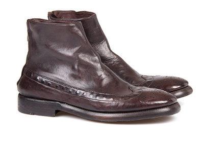 shoe 5 A/I 2018