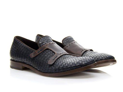 shoe 5