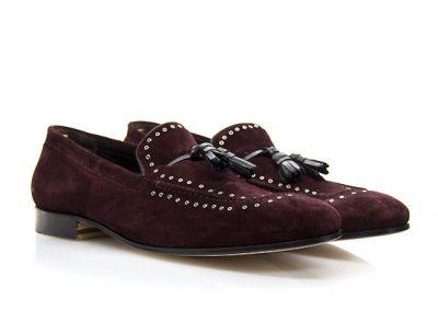 shoe 12