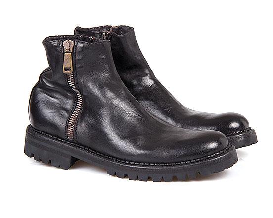 shoe 2 A/I 2018