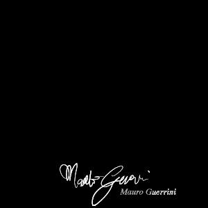 Firma - Mauron - since 1959